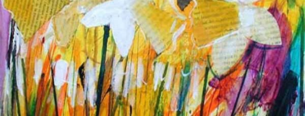 Peintures 2000-2005