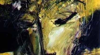Peintures 1993-1999