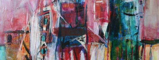 Peintures 2013