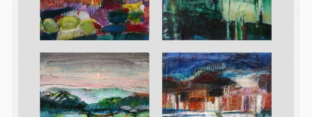 20 – 30 novembre : 14e edition de l'association les 111 des Arts