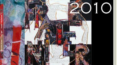 Catalogue 2003-2010
