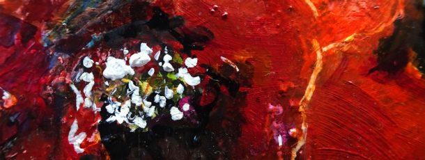 Semaine 15, nouveaux tableaux